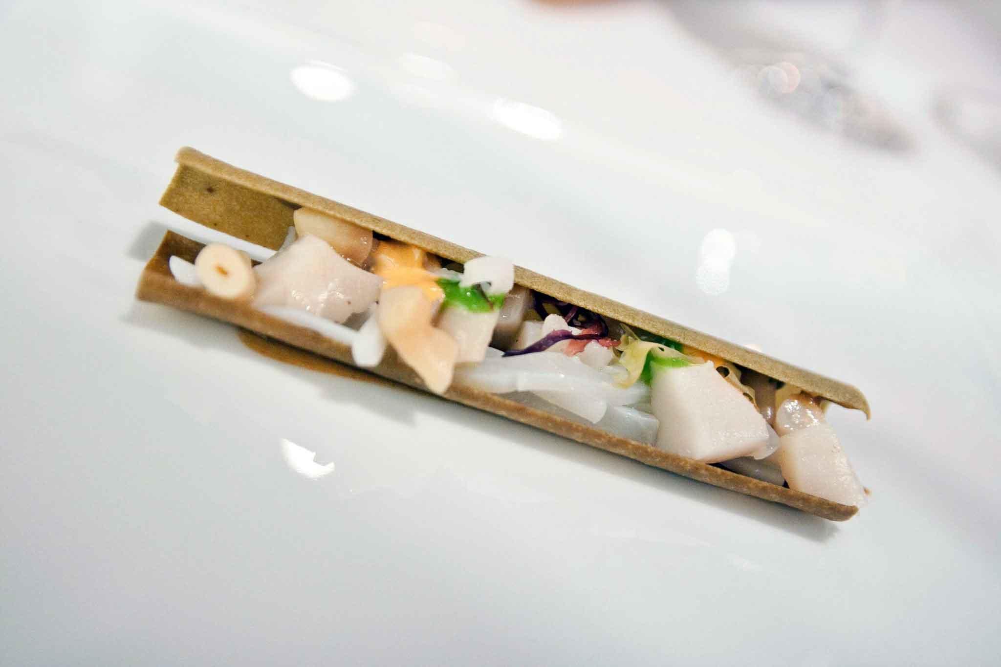 7-migliore-ristorante-di-lusso-tripadvisor-osteria-francescana