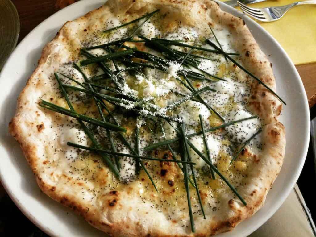 7-migliore-ristorante-economico-tripadvisor-piz