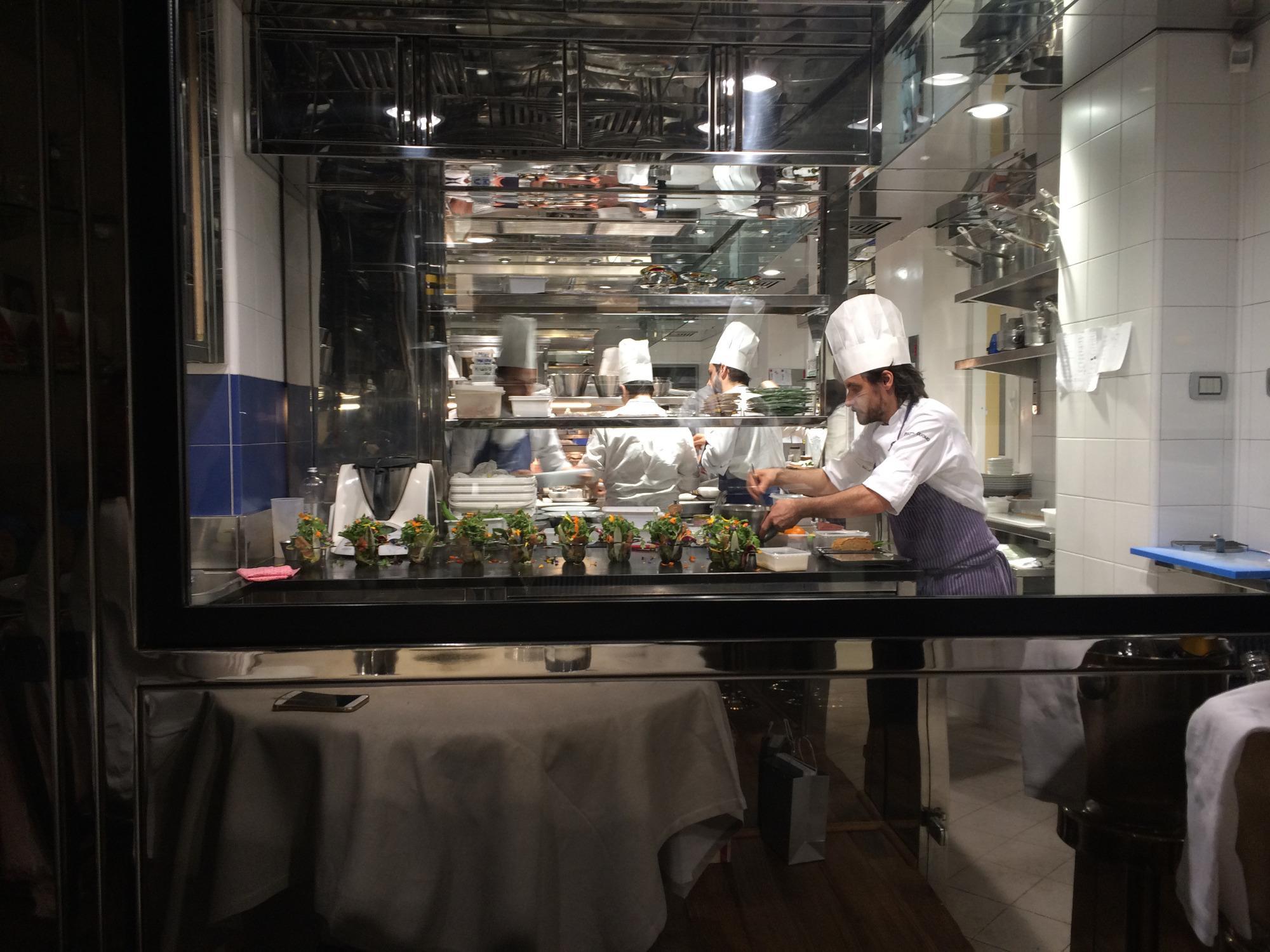 8-migliore-ristorante-di-lusso-tripadvisor-piazza-duomo