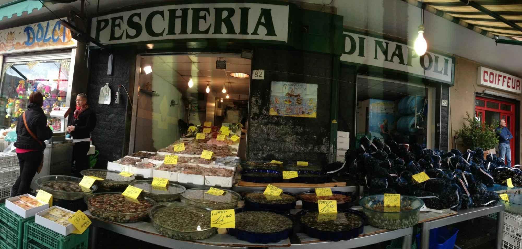 9-migliore-ristorante-economico-tripadvisor-pescheria-di-napoli
