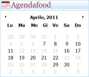 agendafood_295px