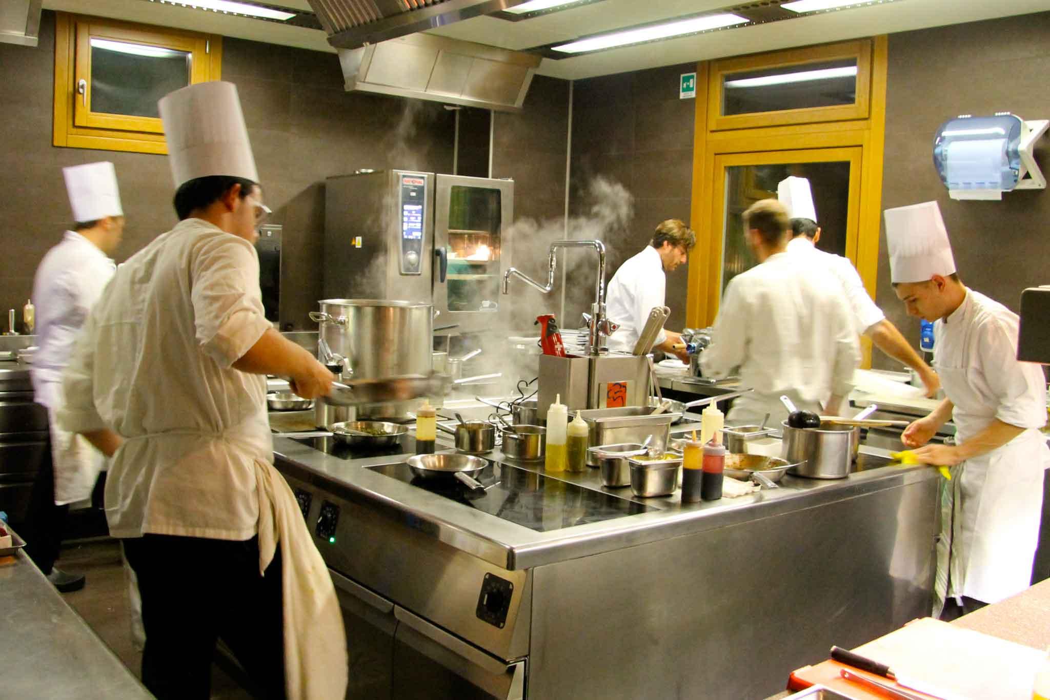 aqua-crua-cucina