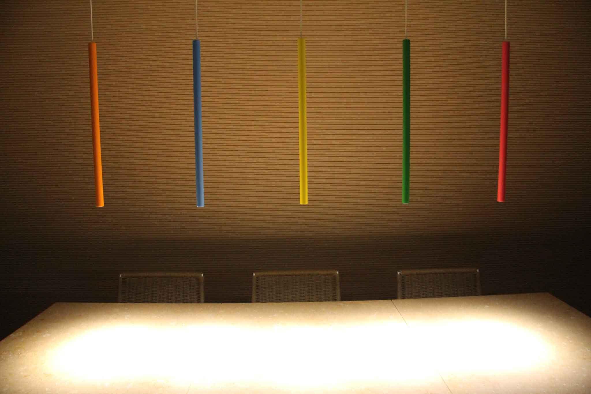 aqua-crua-ristorante-illuminazione