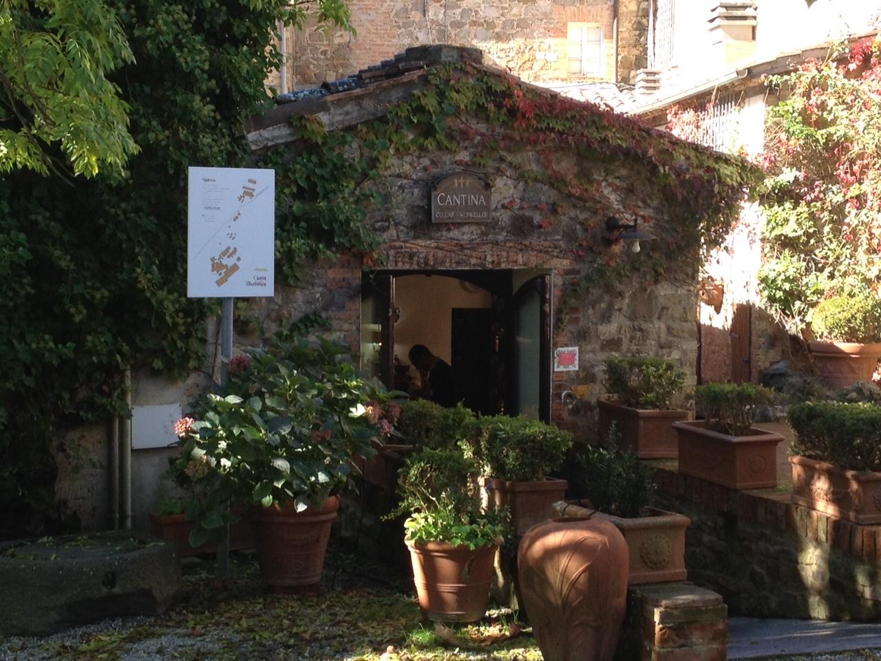 cantina_barbi_montalcino