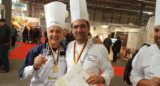 Olimpiadi di Cucina 2016. Il team Costa del Cilento vince l'oro all'IKA Erfurt in Germania