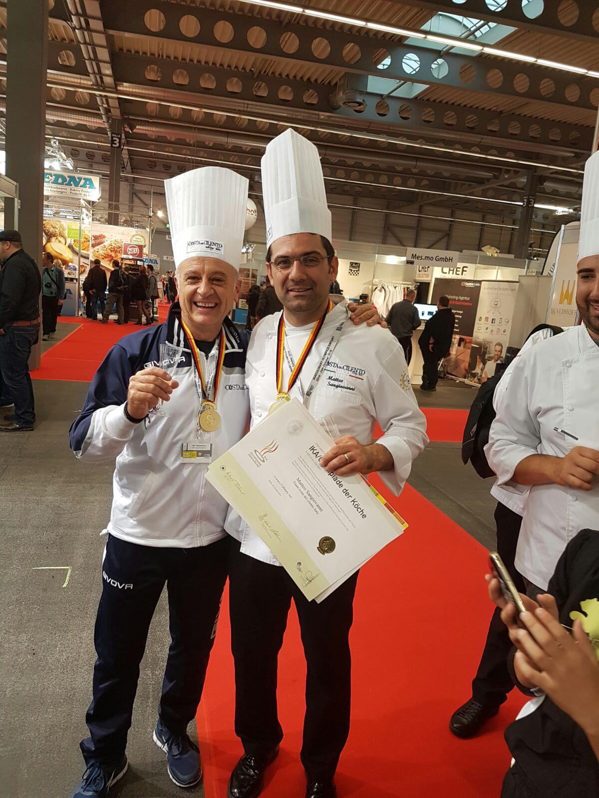 diego-granese-matteo-sangiovanni-oro-olimpiadi-cucina-2016
