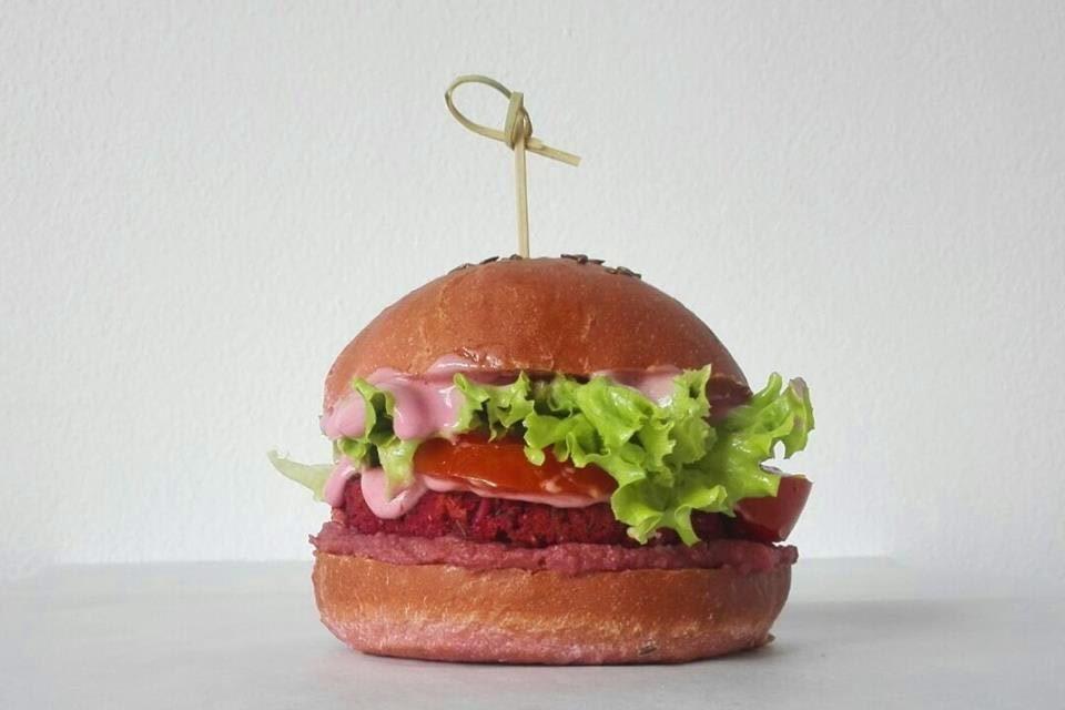 flower-burger-special-pink-vegano