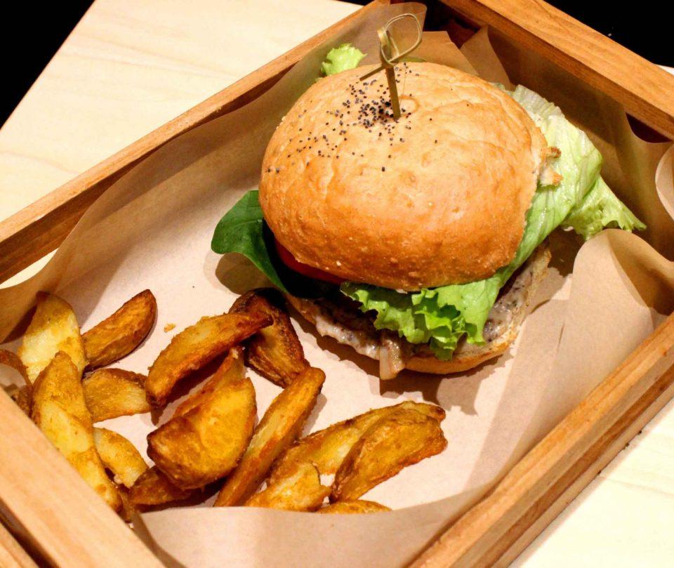 flower-burger-tofungo