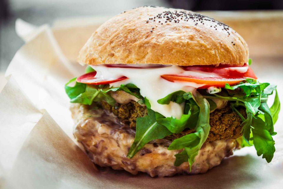 flower-burger-tofungo-vegano