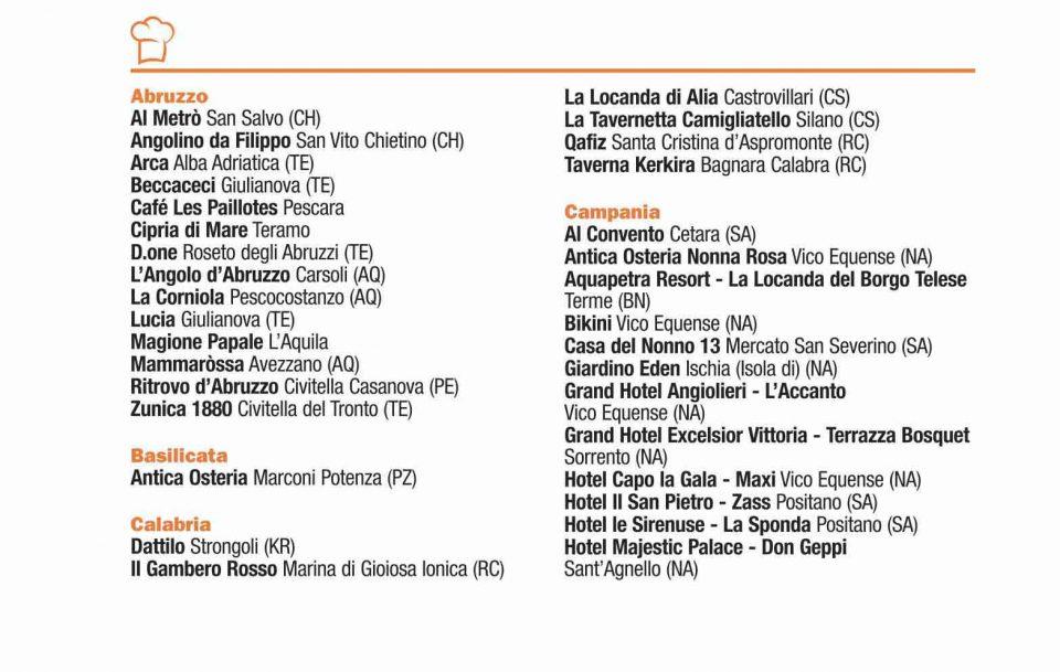 guida-espresso-2017-migliori-ristoranti-1-cappello-1