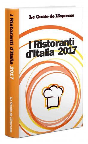 guida-ristoranti-espresso-2017-copertina