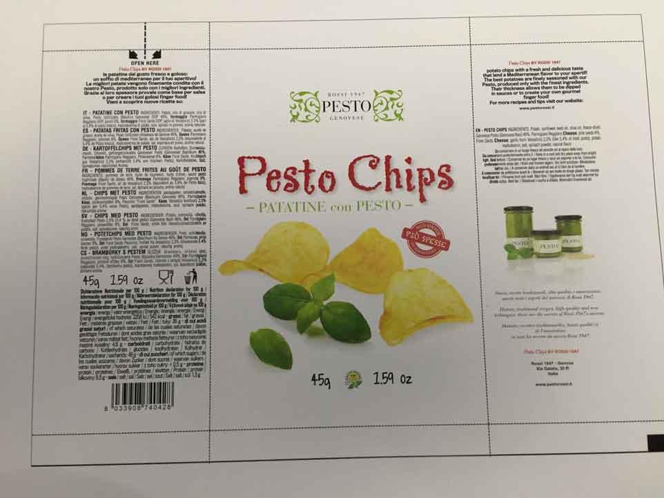 mi-golosa-pesto-chips-panizza