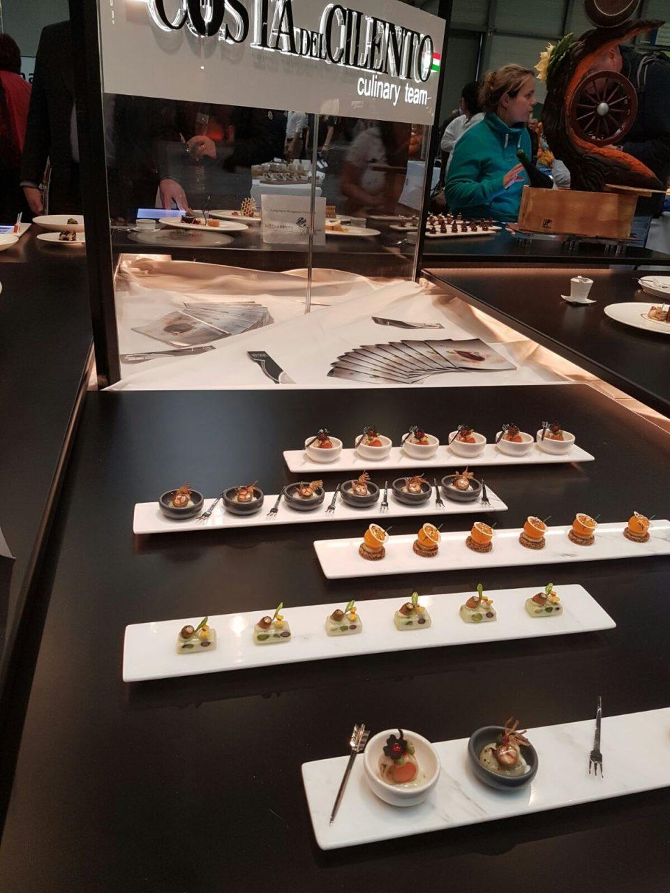 oro-olimpiadi-cucina-finger-food-team-costa-del-cilento