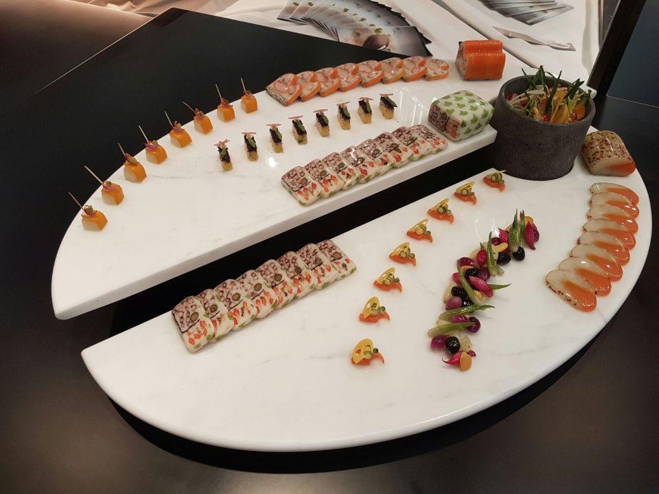 oro-olimpiadi-cucina-piatto-festivo-team-costa-del-cilento