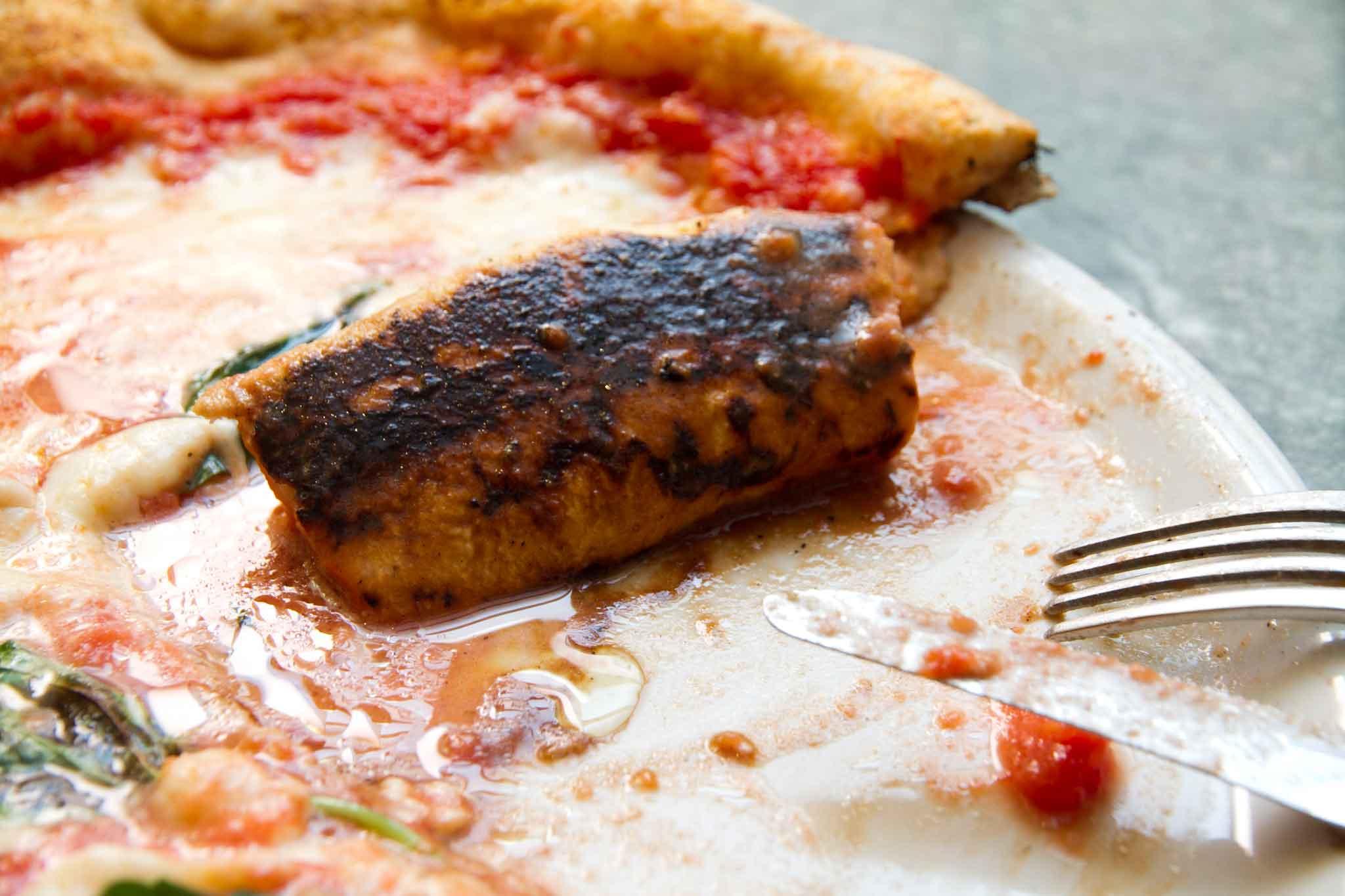 pellone-pizza-margherita