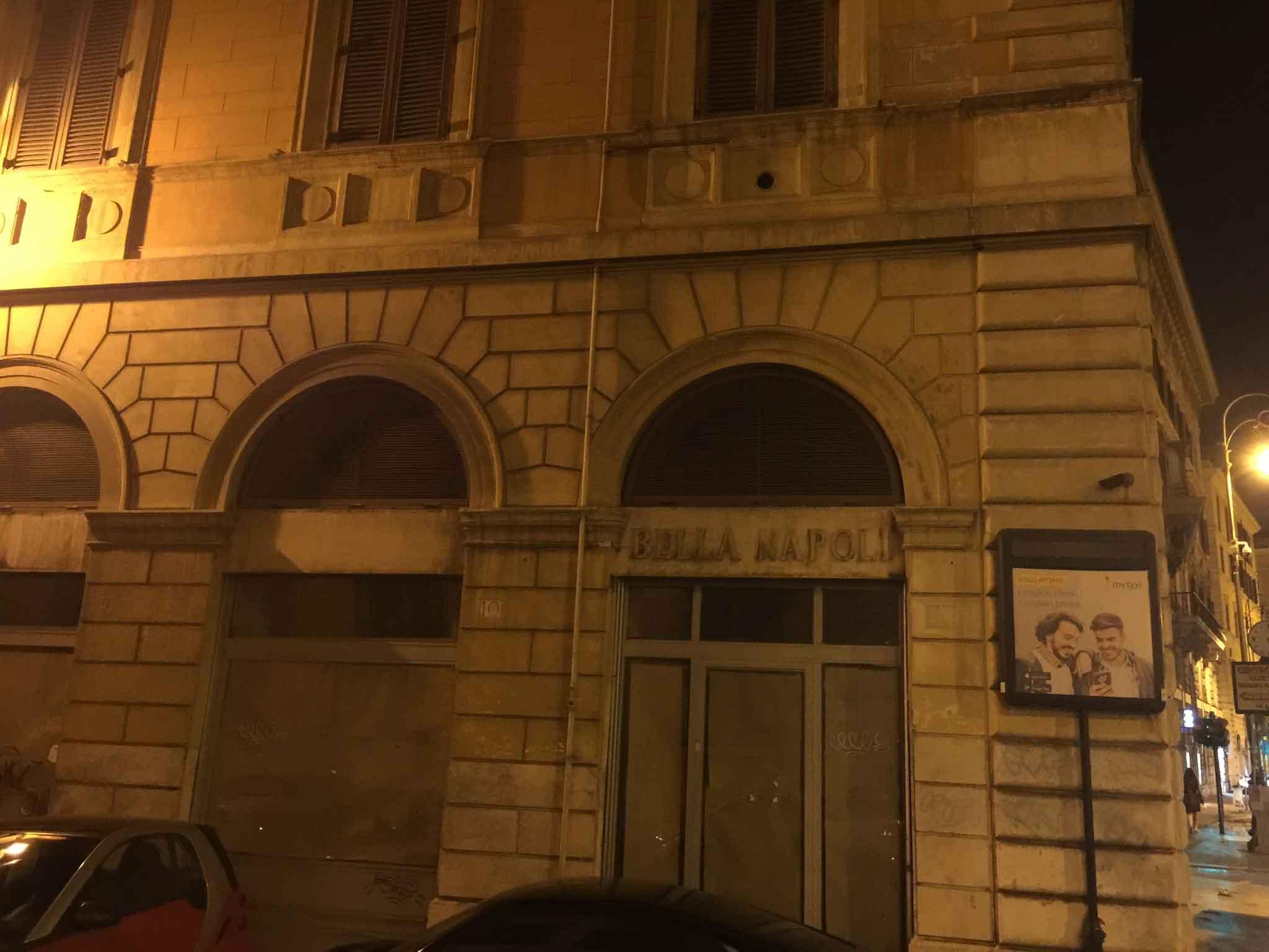 pipero-al-rex-ristorante-roma-nuova-apertura-2