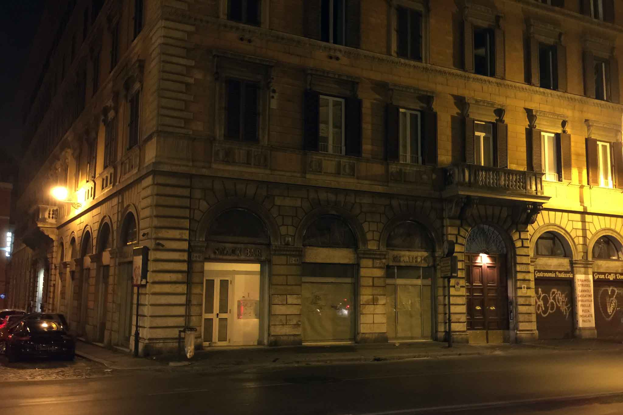 pipero-al-rex-ristorante-roma-nuova-apertura