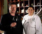 Roma. Agata e Romeo, ristorante già stella Michelin, chiude e va a Benevento