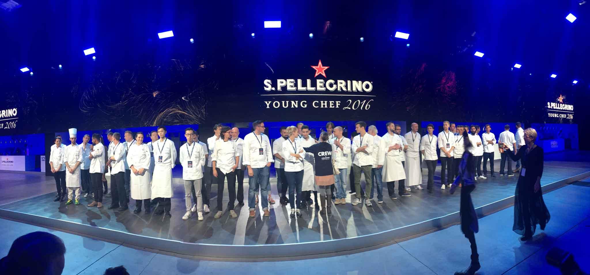 san-pellegrino-young-chef-partecipanti-2016
