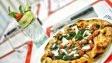 Roma. La pizzeria Spiazzo prova a entrare nell'olimpo della pizza più buona
