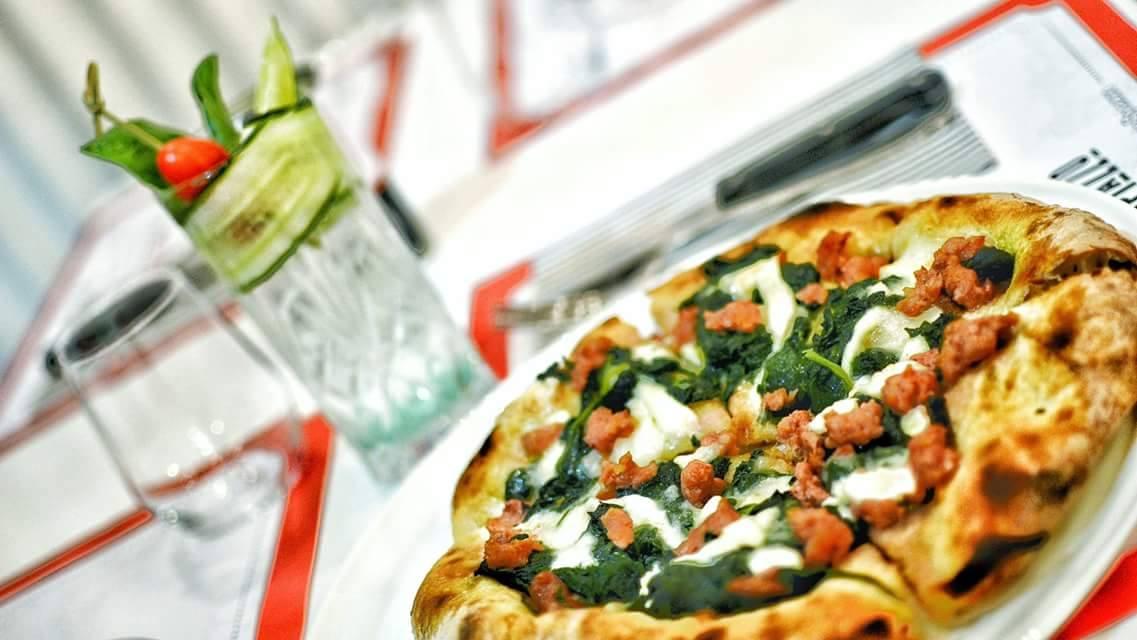 spiazzo-pizzeria-e-cocktail-roma