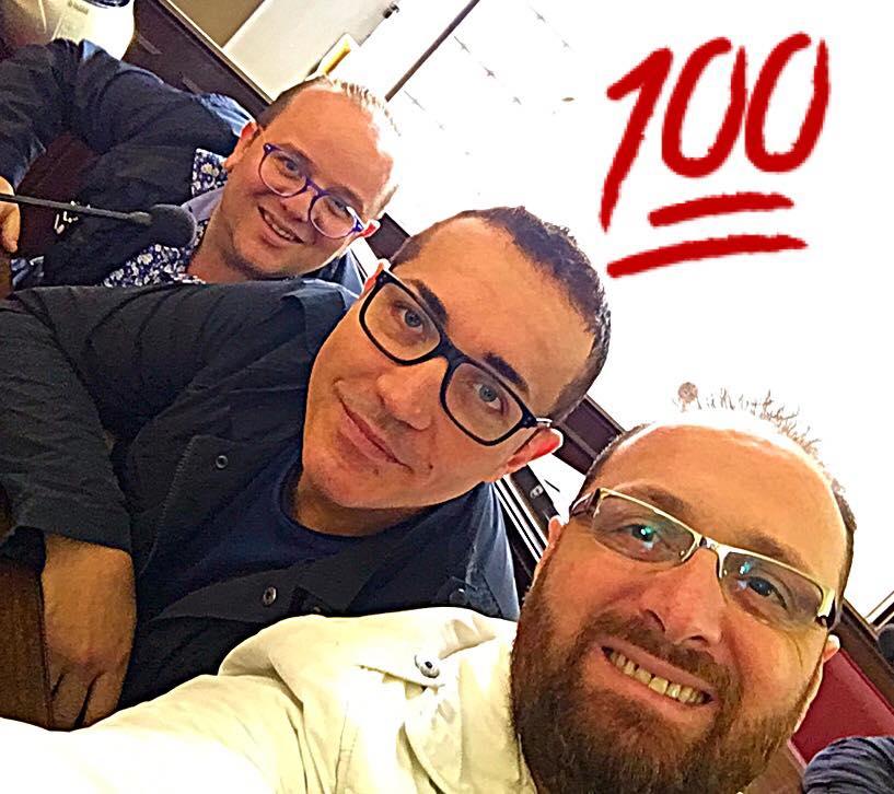susta-sorbillo-rossi-pizzaioli-workshop-comunicazione-web-2-0