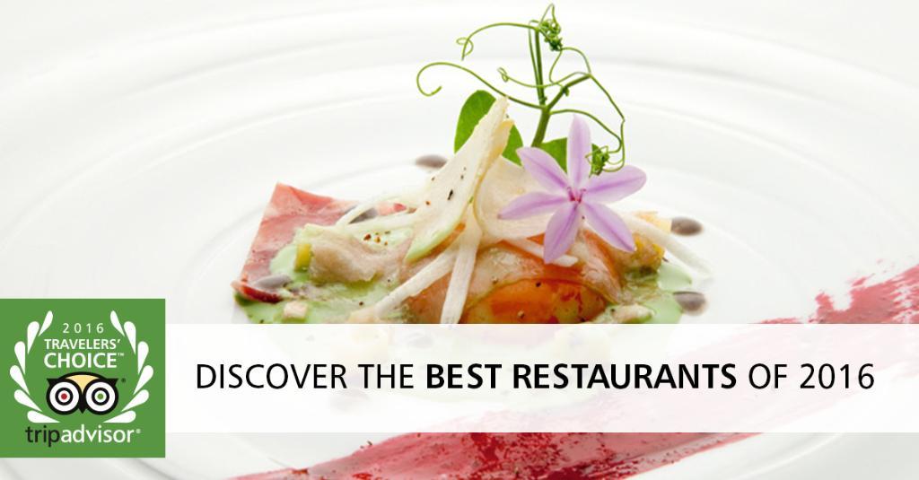 tripadvisor-migliori-ristoranti-mondo-2016
