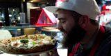 Milano. Le 3 pizze che vi dicono che Rossopomodoro LAB è più di un'ottima pizzeria