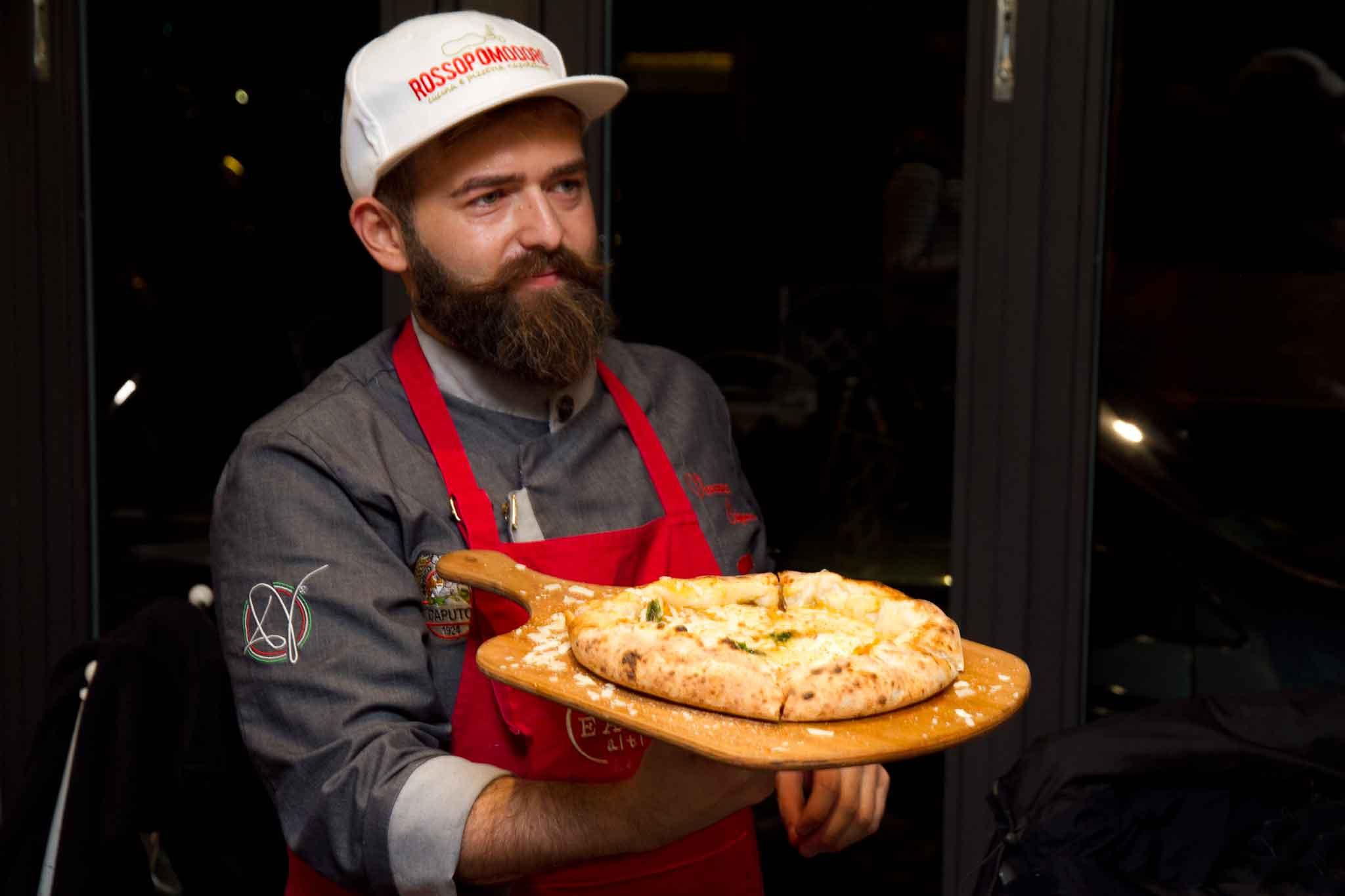 vincenzo-capuano-pizzaiolo