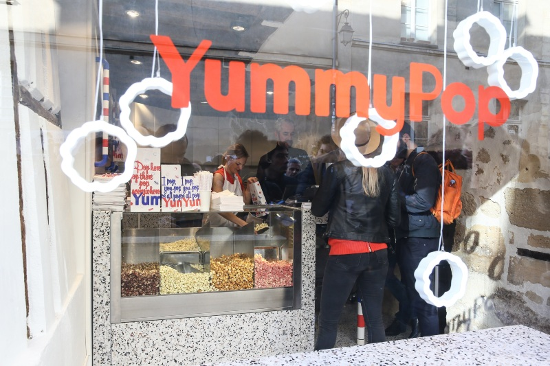yummi-pop-scarlett-johansson-popcorn-gourmet