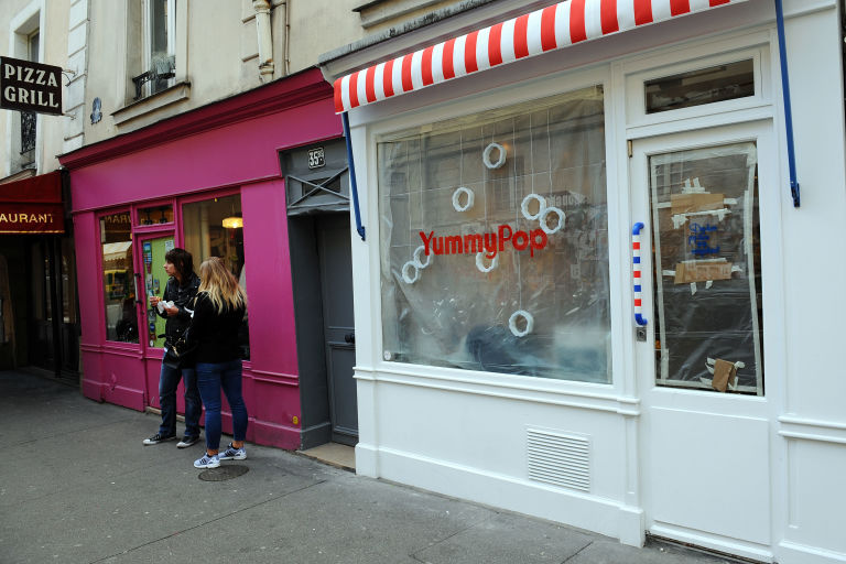 yummipop-scarlett-johansson-popcorn-parigi