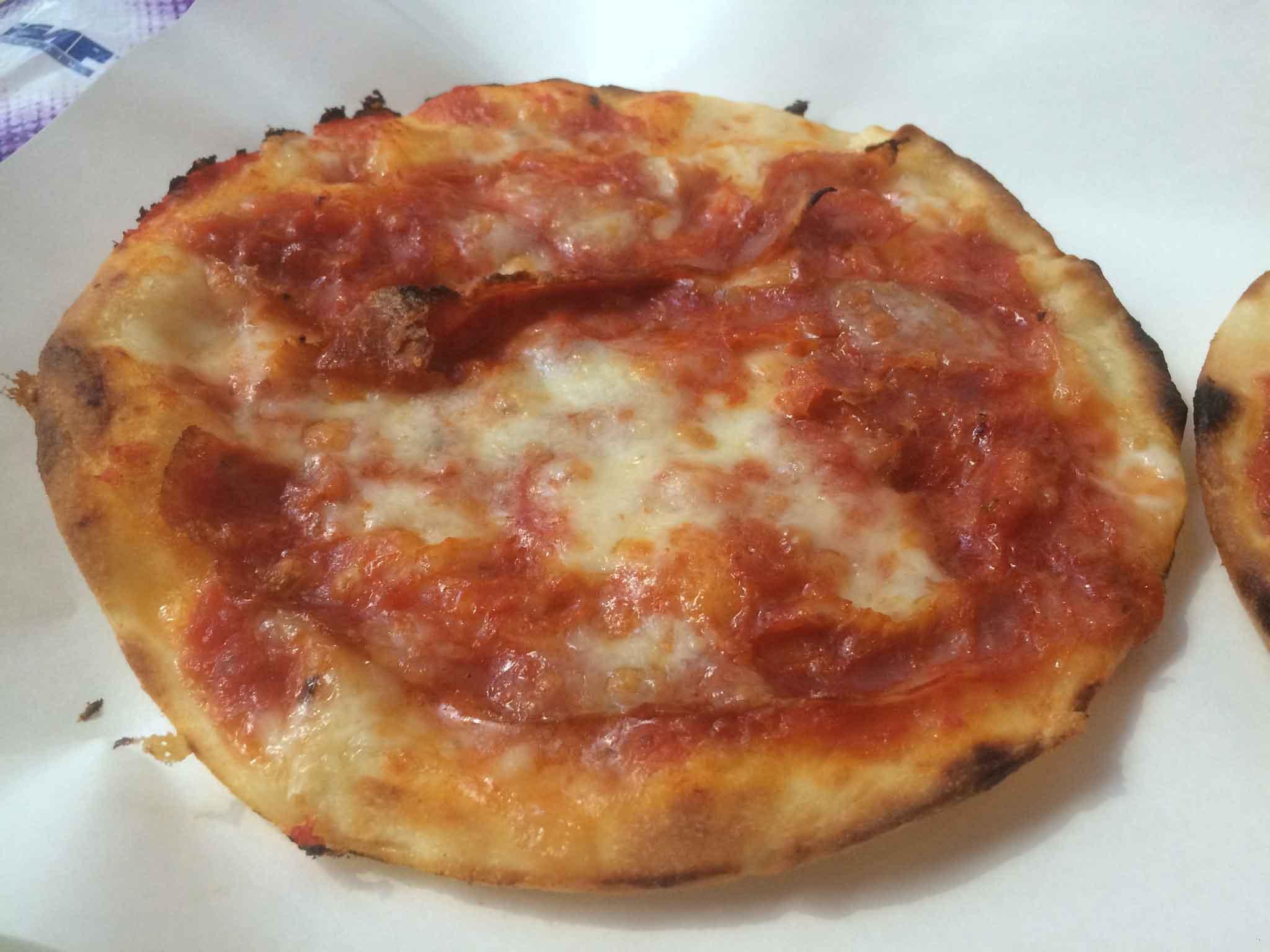 al-pizzetta-02