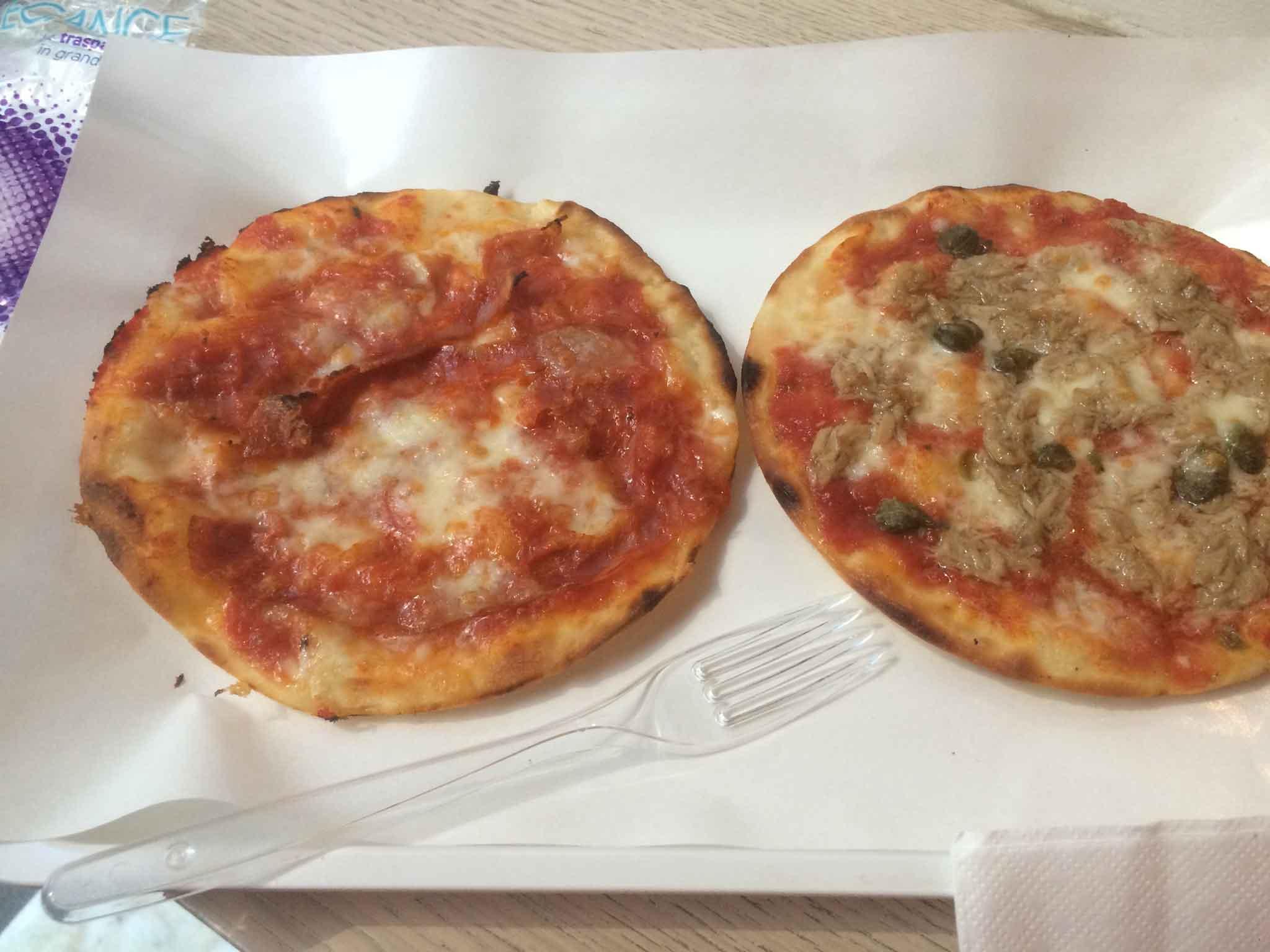 al-pizzetta-03