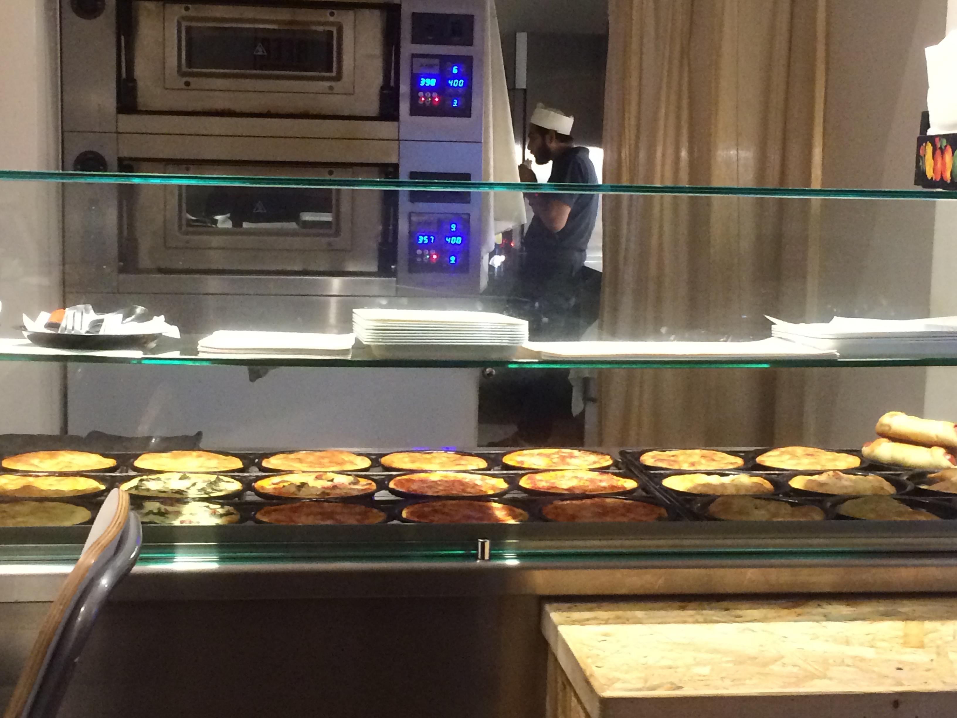 al-pizzetta-banco-forno