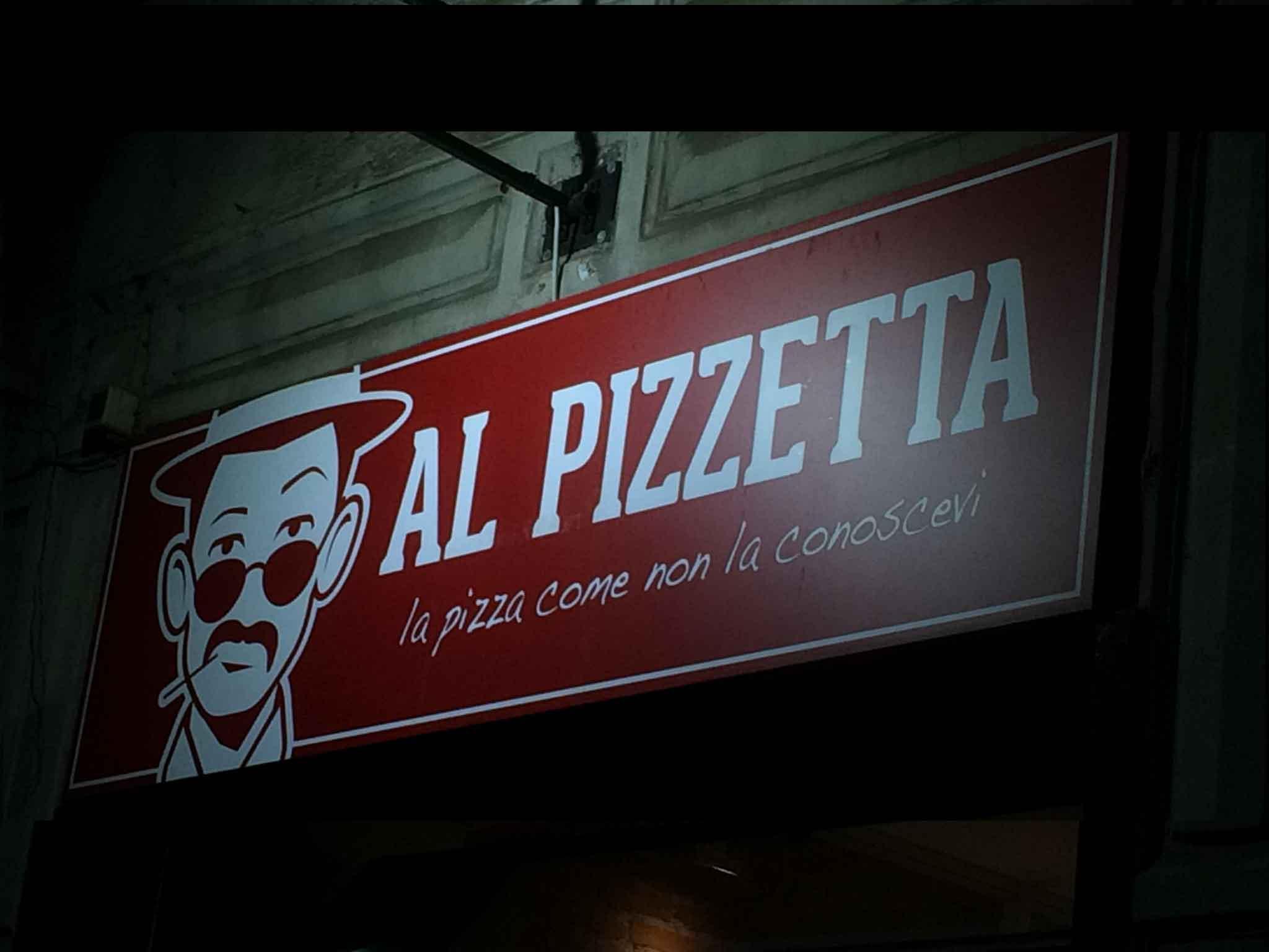al-pizzetta-insegna