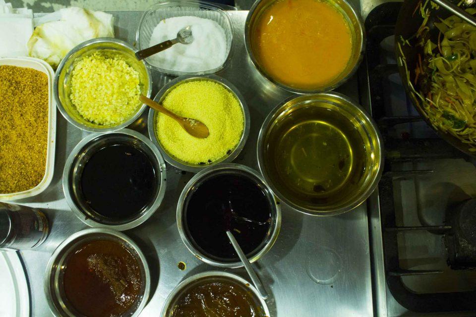 apericina-ingredienti-noodles