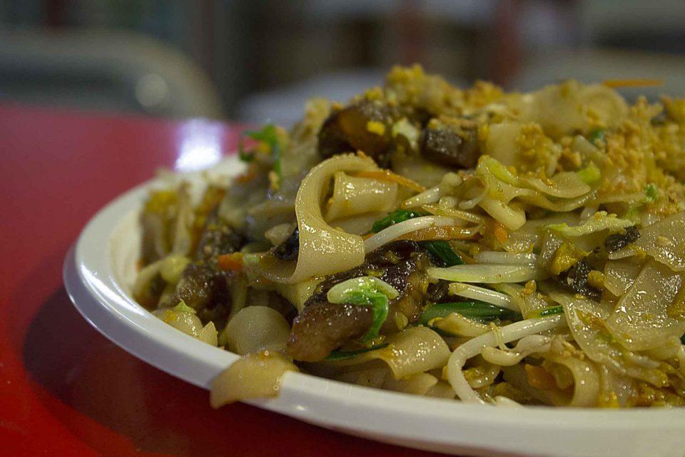 apericina-noodles-taglioni-riso
