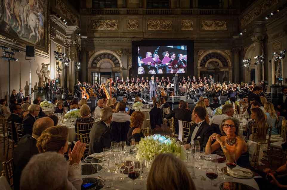 aprea-celebrityfightnight_italia-2016_1ois1