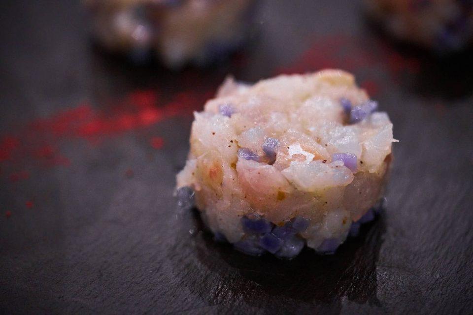 baccala-e-patate-viola
