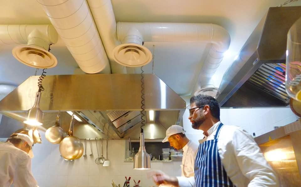 baldassarre-tordomatto-cucina