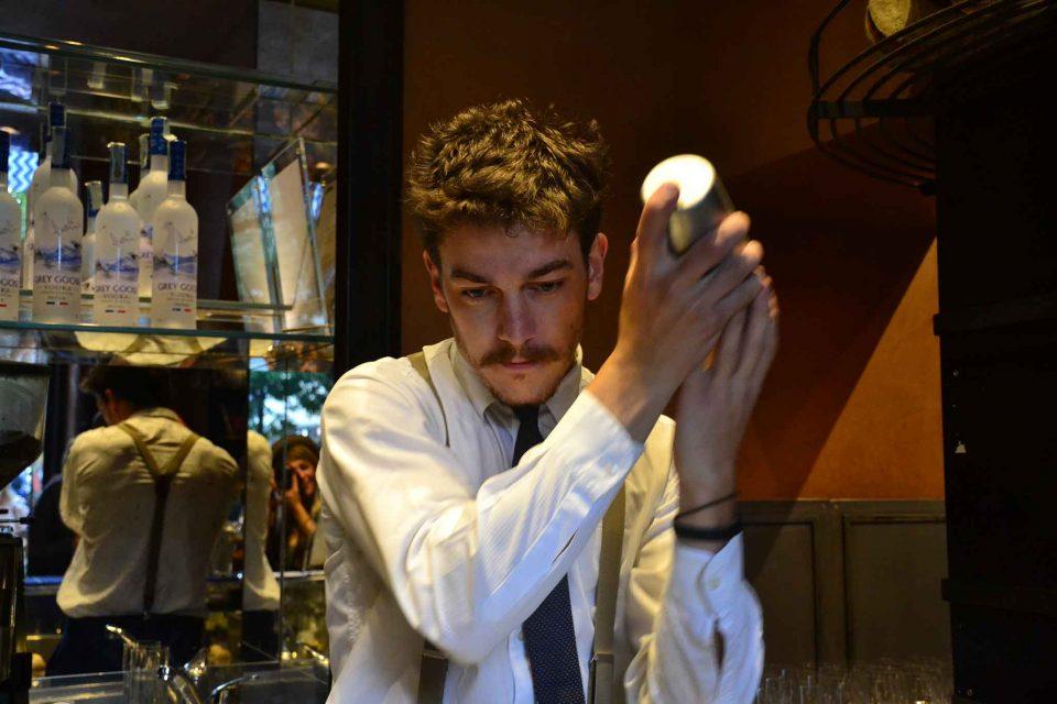 barman-milano-vodka-grey-goose