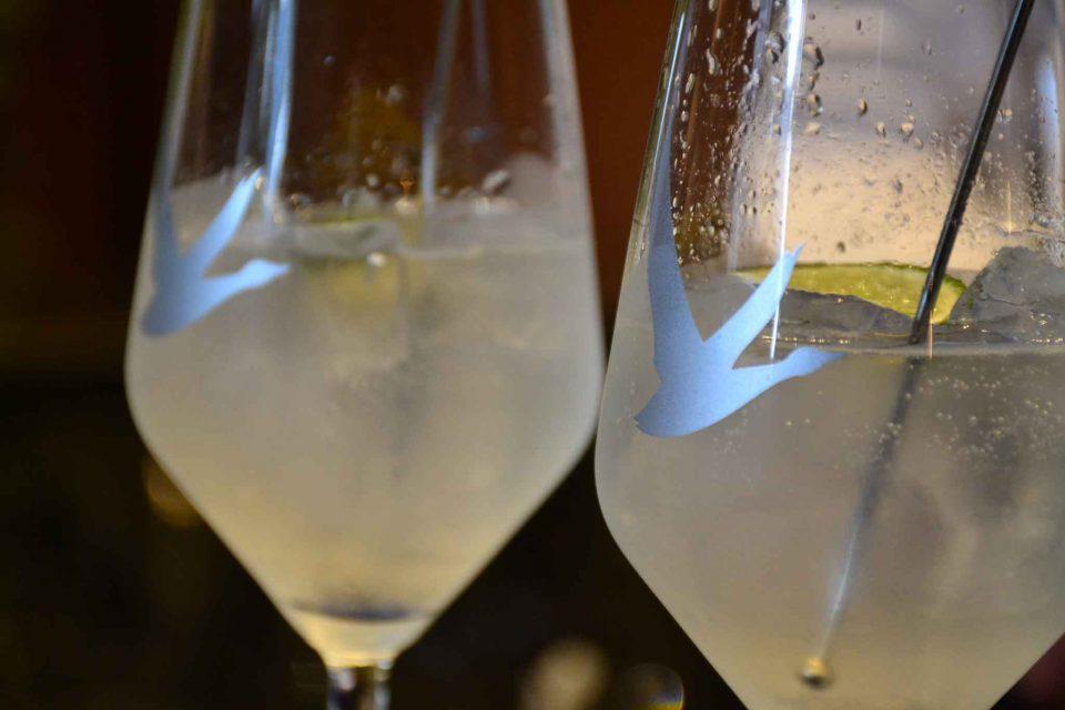 bicchieri-vodka-grey-goose