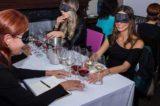 5 vini degustati alla cieca che hanno conquistato i miei sensi