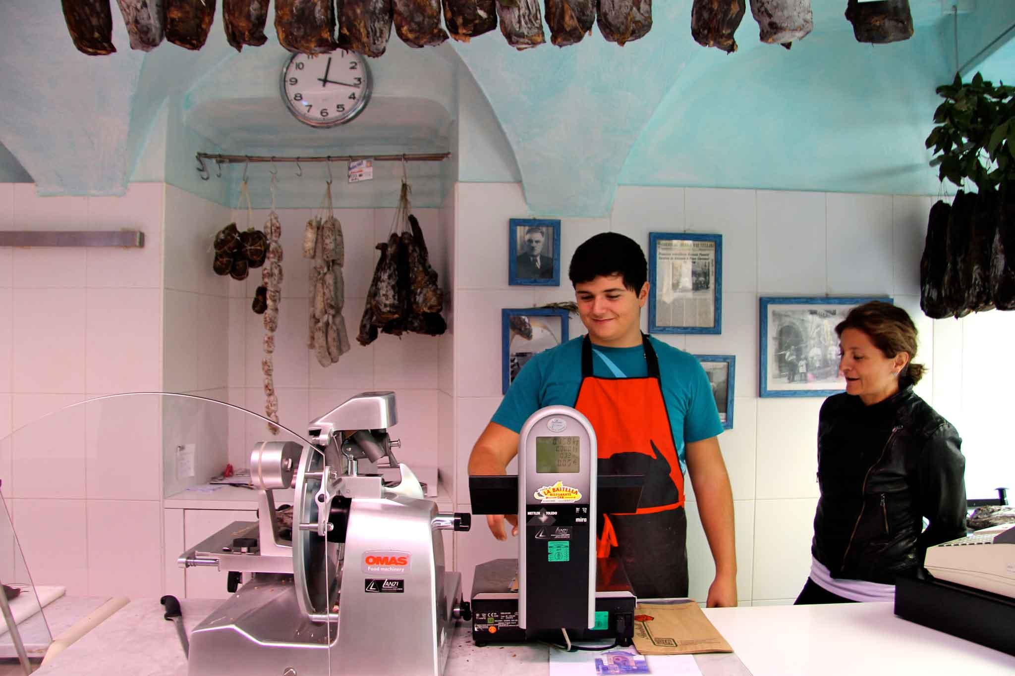 bresaola-famiglia-panatti