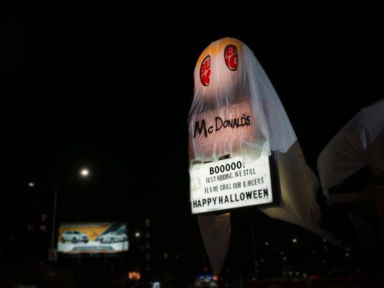 burger-king-mcdonalds-halloween-3