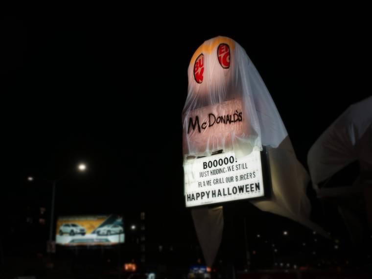 burger-king-mcdonalds-halloween-3