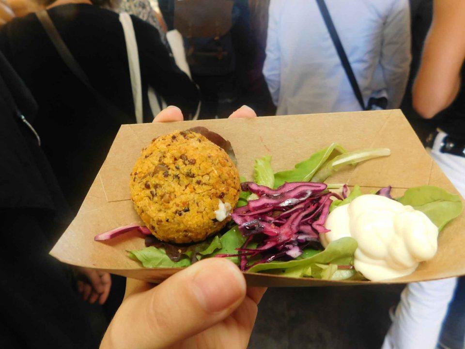 burger-vegetariano-mercato-centrale-roma