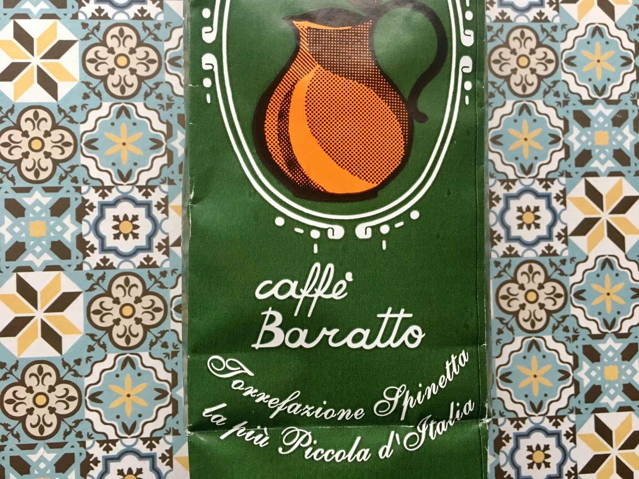 caffe-baratto