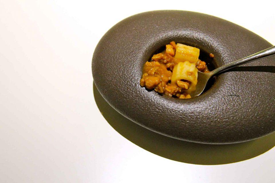 cavolo-pasta-aqua-crua