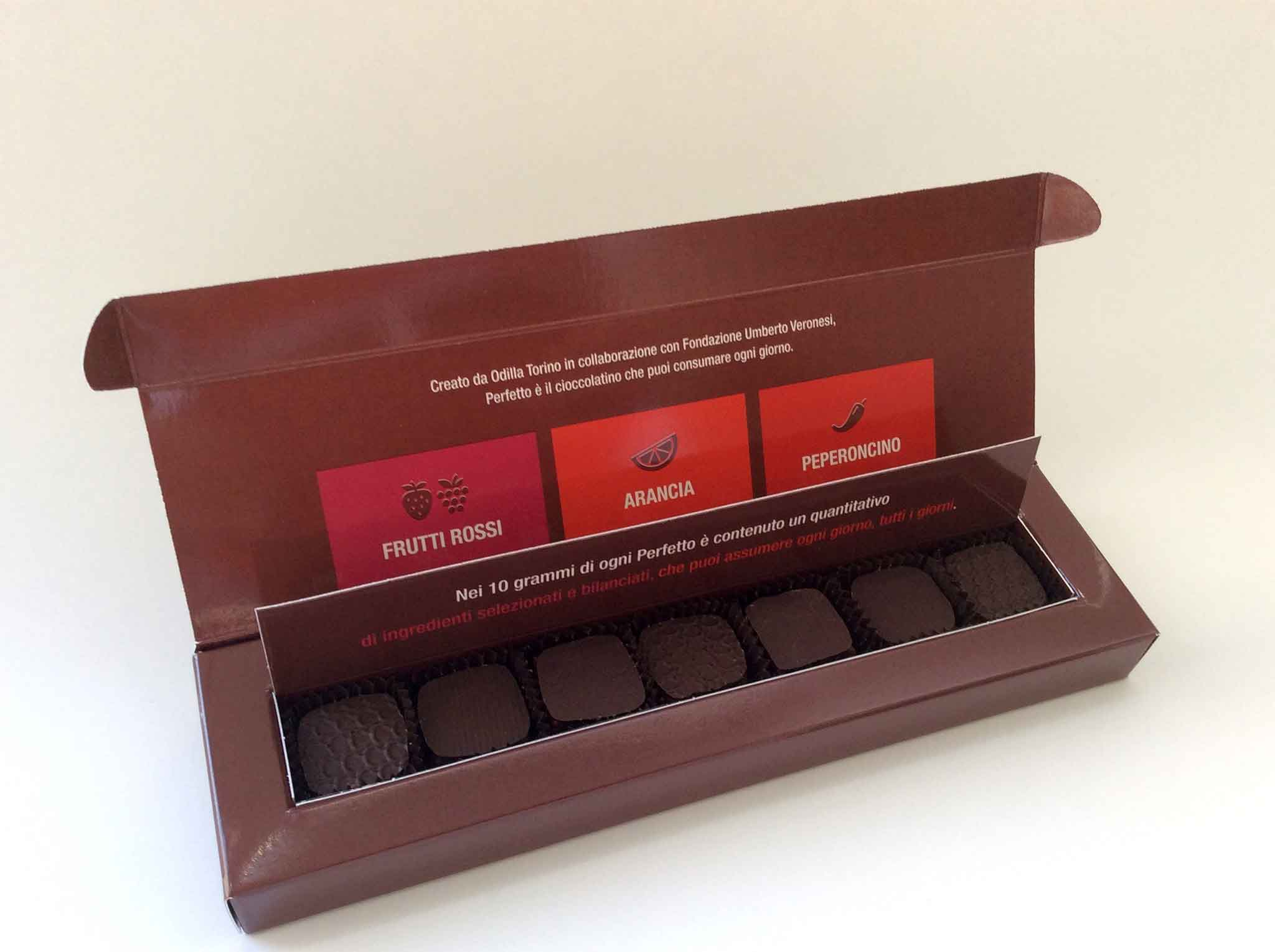 cioccolatino-perfetto-odilla